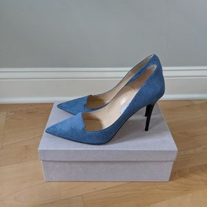 Women Shoes on Poshmark